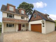 5 bedroom Detached home in KILN ROAD, FAREHAM