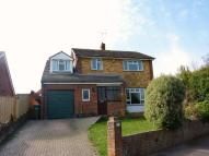 property for sale in TITCHFIELD VILLAGE