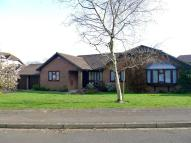 4 bed Detached Bungalow for sale in BROOKMEADOW, FAREHAM