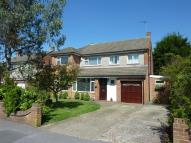 5 bedroom Detached home in UPLANDS