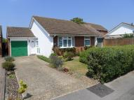 Detached Bungalow in TITCHFIELD COMMON