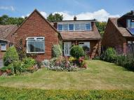 Detached Bungalow in FAREHAM