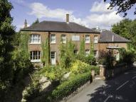 5 bed home for sale in DROXFORD