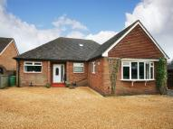 DOWN Detached Bungalow for sale