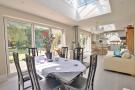 FAMILY ROOM/ORNAGERY