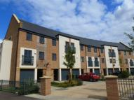 new development for sale in Off Farrow Avenue...