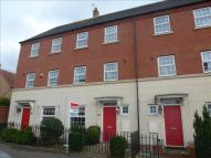 Horseshoe Way Town House for sale