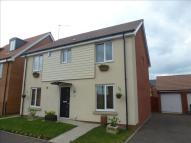 4 bedroom Detached property for sale in Farrow Avenue...