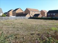 Land in Winsor Crescent for sale