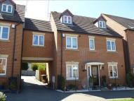 Link Detached House in Eagle Way, Hampton Vale...
