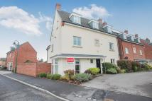 Detached property for sale in Freshwater Road...