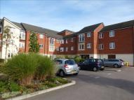 1 bed Ground Flat in Hedda Drive...