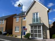 4 bedroom Detached home for sale in Wayside Crescent...