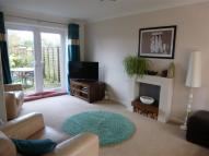 3 bed Detached property for sale in The Wheatsheaves, Sawtry...