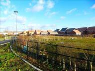 Winsor Crescent Land for sale