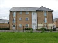 Flat for sale in Harn Road...