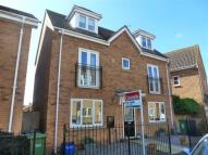 4 bed Detached house for sale in Hempsted Road...