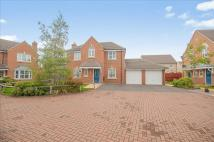 4 bedroom Detached home in Shore View...
