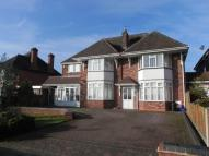 7 bed home to rent in Whitehouse Common Road...