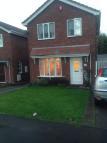 3 bedroom Detached house in MAXTED ROAD, ERDINGTON...