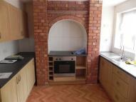 2 bed Terraced house for sale in Aldridge Road...