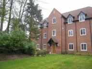 2 bed Apartment in Forhill Court...