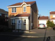 3 bed Detached property in Newcome Close, Erdington...