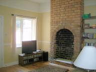 semi detached property in HILLARIES ROAD...