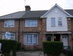 3 bedroom Terraced house to rent in Parkeston Crescent...