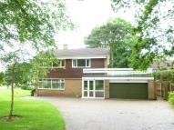 4 bed Detached home to rent in Grasmere Avenue, B74 3DG