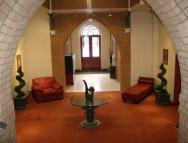 HIGHCROFT HALL Apartment to rent
