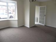 2 bedroom Terraced property to rent in Bisley Grove, Erdington...