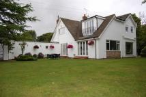 5 bedroom Detached property for sale in Argarmeols Road...