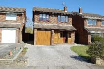 4 bedroom Detached property in Blundell Road, Hightown...