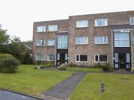 2 bed Flat in The Outlook, Riverside...