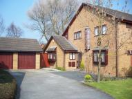5 bed Detached property to rent in Formby, LIVERPOOL
