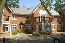 2 bed Flat for sale in Wicks Lane, Formby...