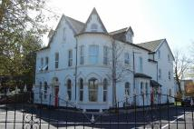 Flat for sale in College Avenue, Formby...