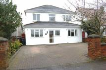 Detached property to rent in Phillips Lane, Formby...