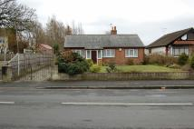 2 bedroom Detached Bungalow to rent in Moss Side, Formby...