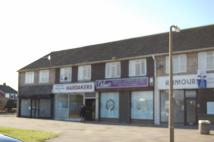 2 bedroom Flat in Harington Road, Formby...