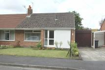 2 bed semi detached house to rent in Mount House Close...