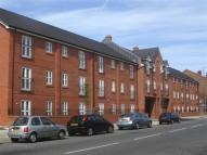 Flat in Bridge Road, Liverpool