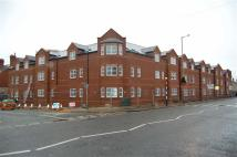 2 bedroom Flat in Seaforth Road, Liverpool