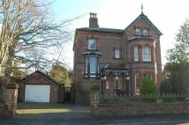 7 bedroom Detached property in Litherland Park...