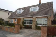 3 bed Detached property for sale in Merrilocks Green...