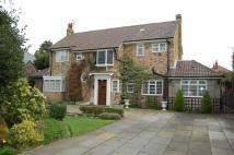Detached property for sale in Blundellsands Road East...