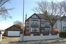 5 bed semi detached home in Alt Road, Hightown...