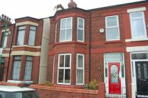 4 bed semi detached home to rent in Kimberley Avenue...