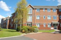 2 bedroom Flat in Canal View Court...